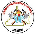 Bomberos de Rio Negro