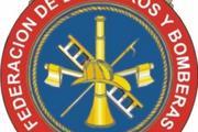 PORTAL DE BOMBEROS DE VENEZUELA