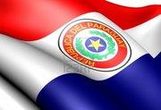 BOMBEROS DE PARAGUAY