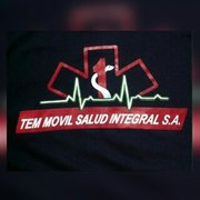 TEM MÓVIL SALUD INTEGRAL S.A.