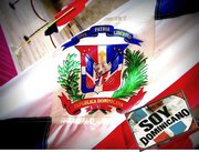 cuerpo de bomberos de guayubin Republica Dominicana
