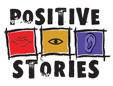 Positive Storytellers