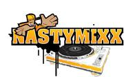 NASTYMIXX GREAT LAKES