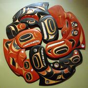 AoH Indigenious