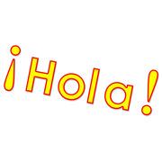 Spanish language group