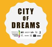 City of Dreams informati…