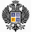 American Academy of Financial Management (AAFM)