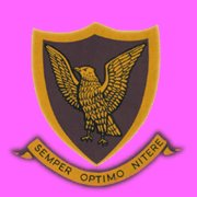 Aggrey Mem A.M.E. ZION Senior High School