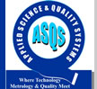 Applied Science and Quality Systems (ASQS)