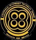 Koforidua Sec/Tech