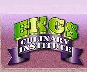 EKGS Culinary Institute