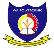 Wa Polytechnic