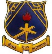 Opoku Ware Senior High