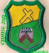 St James Sem/Senior High School