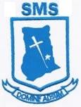 St. Mary's Seminary Senior High School