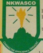 Nkwatia Presbyterian Senior High/Comm School (NKWASCO)