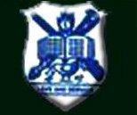 Yaa Asantewaa Girls