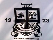 Accra High School