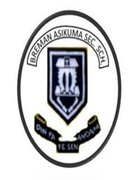 Breman Asikuma Senior High School