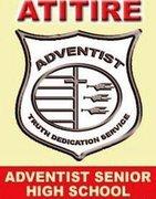 Adventist Senior High