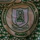Ahafoman Senior High/Tech School