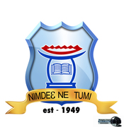 Benkum Senior High School