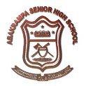Abakrampa Senior High/Tech