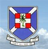 Berekum Presby Senior High School