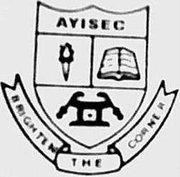 Ayirebi Senior High School