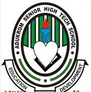 Adukrom Senior High/Tech School