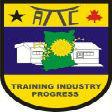 Accra Technical Training Centre