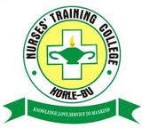 Korle-Bu Nurses' Training College