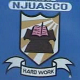 New Juaben Senior high school