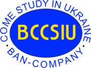 Study in Ukraine 2015-2016