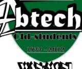 Abetifi-Technical-Institute