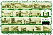 Abuakwa State College(Abusco)