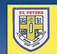 St. Peter's Mission Senior High School
