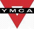 Young Men's Christian Association (YMCA- Ghana)