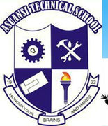 Asuansi Technical Institute