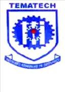 Tema Technical Institute