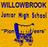 """""""THE BROOK"""" WILLOWBROOK …"""