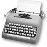 Escrevendo Estórias do Usuário Eficazes