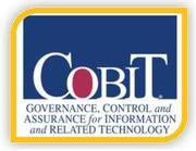 Fundamentos do Cobit