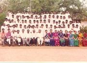 1995 Batch