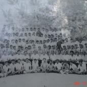 1980 Batch