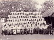 1977 Batch