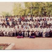 1987 Batch