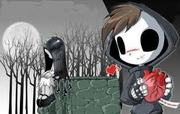 emo and freakin awsome!!!
