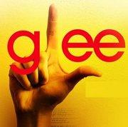Glee Lovers in Monster High