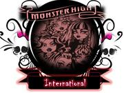 Monster High International